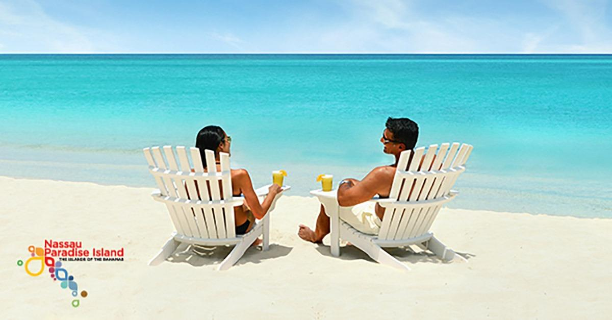 Bahamas Vacation Deal!