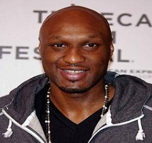 Could Lamar Odom Be Accepted in Memphis?