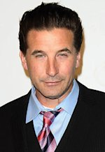 William Baldwin | Photo Credits: Jason LaVeris/FilmMagic.com