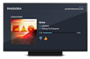 Pandora's Tom Conrad talks CES, car radios, and the road ahead