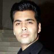 Karan Johar Locks Release Dates For 'Gippi', 'Yeh Jawani Hai Deewani' and 'Ungli'
