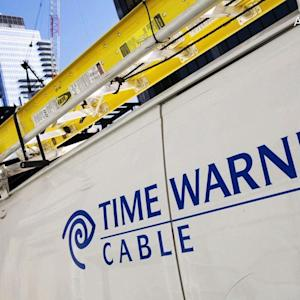 Media Industry Worries About Comcast-TWC Merger