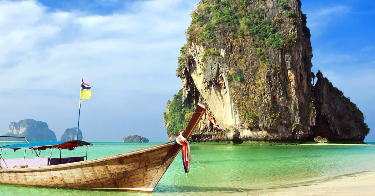9 Amazing Places to Own Property & Live Cheap!