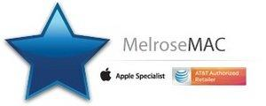 MelroseMAC Offers Dedicated Support and Sales for Adobe