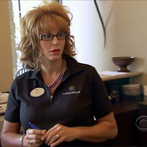 Undercover Boss - Massage Heights (Preview)