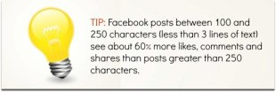 Tested Tips for Creating Better Facebook Content image Tested Tips for Creating Better Facebook Content 600x201