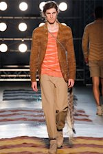 Missoni Will Go Ahead With Men's Show In Milan Next Week...