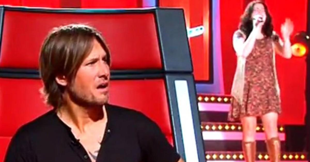 """14 Shocking Truths About """"The Voice"""""""