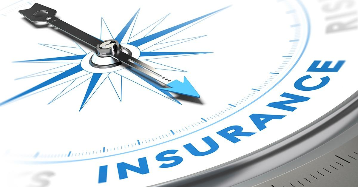 Renters Insurance - Are You Covered?