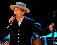 Bob Dylan's New Album, 'Tempest,' Hits Stores on September 11th
