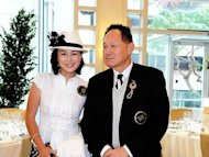 HK Tycoon offers HKD500 mil to marry daughter