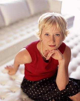 "Anne Heche guest-stars as Melanie - a high-maintenance new client - beginning with the ""Reasons To Believe"" episode of Ally McBeal Ally McBeal"