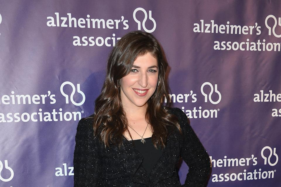 "21st Annual ""A Night At Sardi's"" Gala Benefiting The Alzheimer's Association - Arrivals"