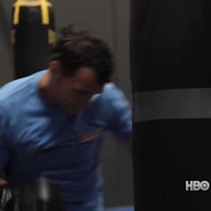 HBO Boxing News: Daniel Geale