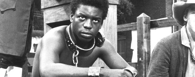 'Roots' remake lands big-name Emmy winner