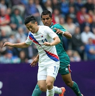 South Korea, Mexico open Group B with 0-0 draw The Associated Press Getty Images Getty Images Getty Images Getty Images Getty Images Getty Images Getty Images Getty Images Getty Images Getty Images Ge