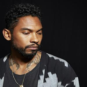 Miguel Gets Steamy With Freshly Brewed 'Coffee'