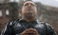 Chavez Faces Close-Run Election In Venezuela