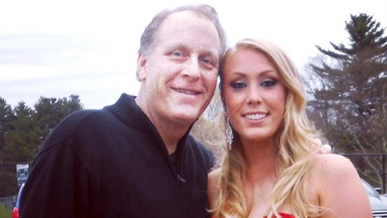 Curt Schilling, Ex-Red Sox Pitcher, Knocks Down Internet Trolls Who Bullied His Daughter