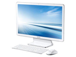Samsung Announces ATIV One 7 2014 Edition All-In-One PC