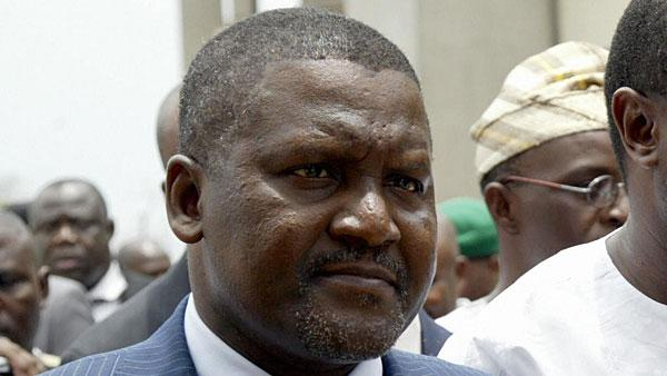 "10. Aliko Dangote, 55 Company: Dangote Group  Net worth: $11.2 billion  Compensation: $16, 510*   Billionaire Aliko Dangote is the richest man in Africa, according to Forbes. He is also the founder and CEO of Dangote Group, which owns Nigeria's largest listed company by market cap — Dangote Cement.   Dangote founded the group in 1977 as a rice, sugar and cement trading company before it grew into a full-scale manufacturing firm and one of Africa's largest conglomerates. The group now has 13 subsidiaries in sectors like real estate, telecommunications and oil and gas. It operates in 14 African countries and recorded revenue of more than $3 billion in 2010, according to its website.   Known as Africa's ""cement king,"" Dangote consolidated cement interests spread throughout the continent in 2010 under parent company, Dangote Cement, which was then listed on the Nigerian Stock Exchange. In February, Dangote Cement opened a $1 billion manufacturing plant in the southeastern Nigerian state of Ogun, boosting the country's cement production capacity by more than 40 percent. Earlier this month, Dangote announced plans to list the company on the London Stock Exchange in 2013 and free-float a 20 percent stake in the firm to finance its rapid expansion.   The majority of Dangote's wealth comes from his stake in Dangote Cement, which is estimated to be at least $9.6 billion, according to Wealth-X. His second biggest asset is his holding in Dangote Group, which is valued at over $450 million. Other big assets include Dangote's two private jets, valued at $45 million and $9 million respectively.   An avid soccer fan, Dangote made headlines in 2010 after reports surfaced that he wanted to buy a 16 percent stake in U.K. based football club Arsenal. However, the tycoon later said he had decided not to go ahead with the deal .   *2011 emolument from listed firm Dangote Cement."