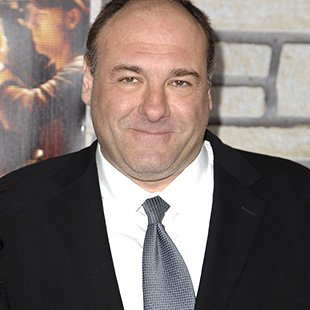 Celebs React to Death of James Gandolfini