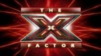 Global Showbiz Briefs: 'The X Factor' Musical, Bertelsmann's RTL Plan, MipTV