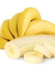 Amazing Beauty and Health Benefits of Bananas