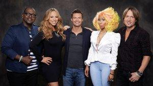 'American Idol Recap': Puppets, Patriotism, and Steven Tyler in Drag