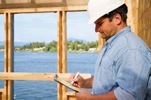 McKissock Reveals Top-Rated Courses in Home Inspection and Land Surveying