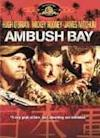 Poster of Ambush Bay