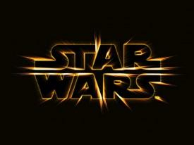 Disney, Lucasfilm Animation Prep 'Star Wars Rebels' Series For 2014 Launch: Video