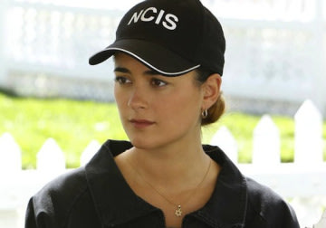 ncis_why_cotedepablo_quit.jpg