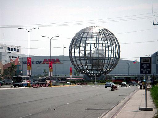 Mall of Asia jpg 054804