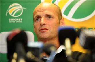 SA cricket facing uncertain future