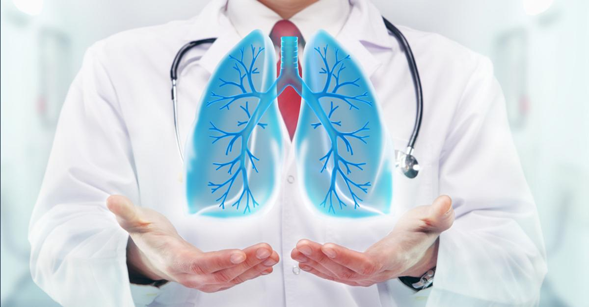 Learn How COPD Patients Find Alternative Treatment