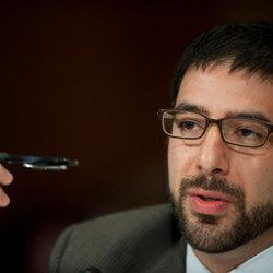 FTC appoints privacy consultant as its new Chief Technologist