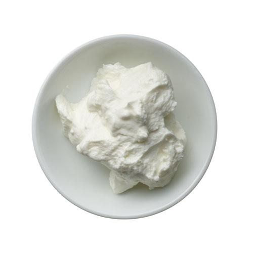8. 2-Percent Greek Yogurt (130 Calories)