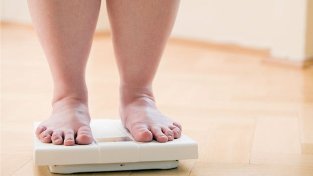 Is Being Overweight Bad For You? (ABC News)