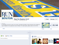 Going Viral With Social Media: #RunForBoston Case Study image rfb 300x227