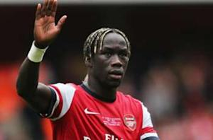 Sagna and Fernando head Manchester City's early summer recruitment drive