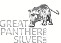Great Panther Silver Reports First Quarter 2013 Financial Results