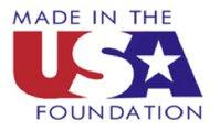 Made in the USA Foundation and Made Movement Announce the Top American Manufacturers