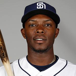 San Diego Padres team preview