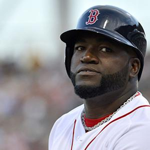 Boomer & Carton: David Ortiz denies cheating in Players Tribune essay