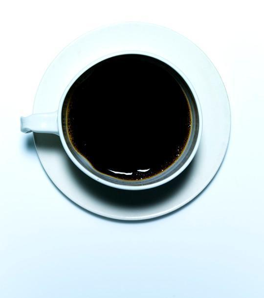 Is Coffee The New Viagra? One Study Proves It Enhances A Man's Performance In Bed