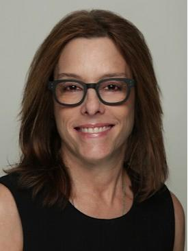 UTA's Barbara Dreyfus Named Head Of Motion Pictures For Will Packer's Production Company
