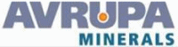Avrupa Minerals Ltd.: Second Drilling Phase Commences on the Alvalade JV Project, Portugal