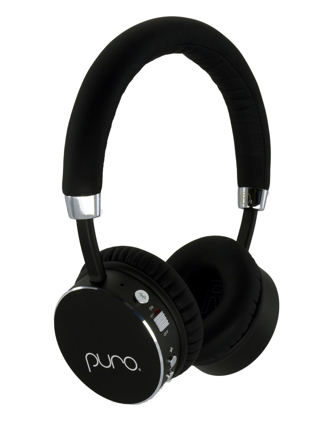 Save 25 Percent on Headphones That Are Actually Good For Your Ears (Deal of the Day)