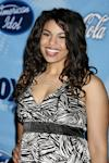 Photo of Jordin Sparks